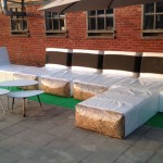 jack sofa2