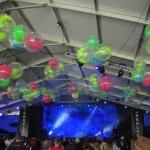 fluoballs, dancehall 2007