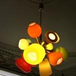 Lightsculpture