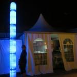PP 2011 BlueTube