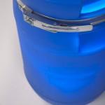 bluetubedetail